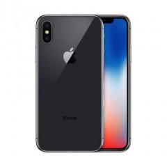 【稀缺货源限时抢】Apple/苹果 iPhone X 全网通4G 智能手机 苹果X 苹果10 iPhone10 iPhonex